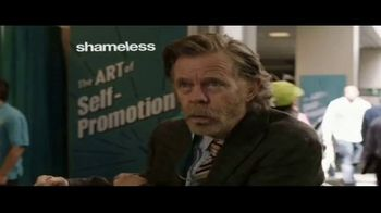 Showtime TV Spot, 'Shameless and Ray Donovan'