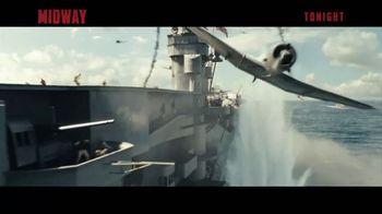 Midway - Alternate Trailer 26