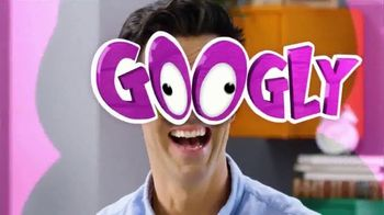 Googly Eyes and Speed Stacks TV Spot, 'Swift Hands' - Thumbnail 2