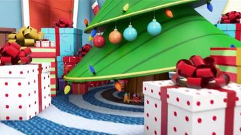 Vanilla Gift TV Spot, 'Share the Delight' - Thumbnail 1