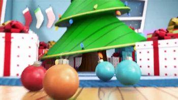 Vanilla Gift TV Spot, 'Share the Delight' - Thumbnail 2