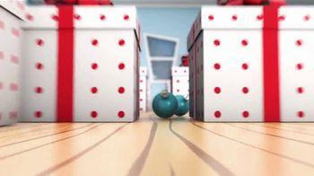 Vanilla Gift TV Spot, 'Share the Delight' - Thumbnail 3