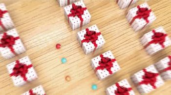 Vanilla Gift TV Spot, 'Share the Delight' - Thumbnail 4