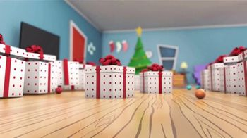 Vanilla Gift TV Spot, 'Share the Delight' - Thumbnail 5