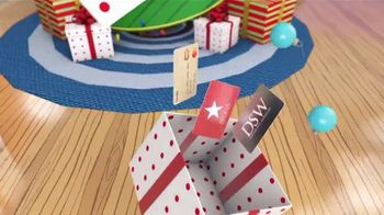 Vanilla Gift TV Spot, 'Share the Delight' - Thumbnail 6