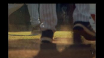 City National Bank TV Spot, 'Baseball: Andy Sandler' - Thumbnail 1
