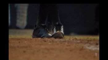 City National Bank TV Spot, 'Baseball: Andy Sandler' - Thumbnail 2