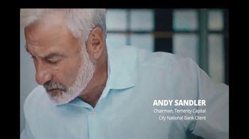 Baseball: Andy Sandler thumbnail