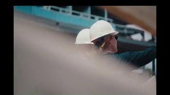 City National Bank TV Spot, 'Baseball: Andy Sandler' - Thumbnail 8