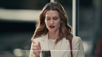 2020 Toyota Corolla TV Spot, 'Connected' [T1] - Thumbnail 3