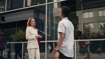 2020 Toyota Corolla TV Spot, 'Connected' [T1] - Thumbnail 6
