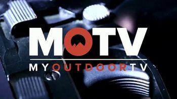 My Outdoor TV TV Spot, 'Explosive Collection' - Thumbnail 1
