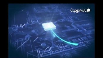 Capgemini TV Spot, 'Business Transformation' - Thumbnail 2