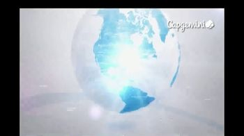 Capgemini TV Spot, 'Business Transformation' - Thumbnail 7