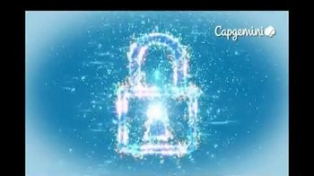 Capgemini TV Spot, 'Business Transformation'