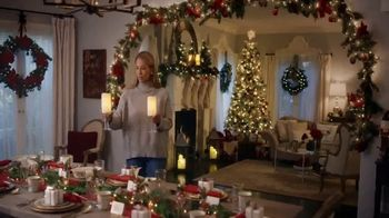 The Home Depot TV Spot, 'More Wonder: Lights and Bedding' - Thumbnail 9
