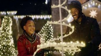 The Home Depot TV Spot, 'More Wonder: Lights and Bedding' - 445 commercial airings