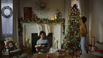 The Home Depot TV Spot, 'More Wonder: Lights and Bedding' - Thumbnail 3