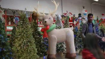 The Home Depot TV Spot, 'More Wonder: Lights and Bedding' - Thumbnail 4