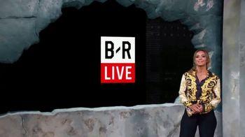 Bleacher Report B/R Live App TV Spot, 'Stream Every Match' - Thumbnail 2