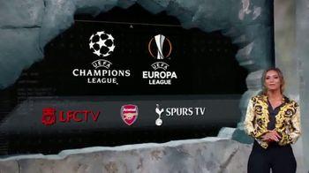 Bleacher Report B/R Live App TV Spot, 'Stream Every Match' - 13 commercial airings