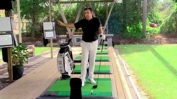 GolfPass TV Spot, 'Golf Academy: Blind Tee Shot' - Thumbnail 5