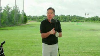 GolfPass TV Spot, 'Golf Academy: Blind Tee Shot' - Thumbnail 8