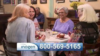 Inogen One TV Spot, 'Attention Medicare Recipients' - Thumbnail 4