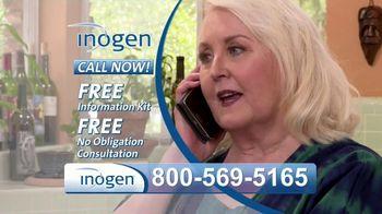 Inogen One TV Spot, 'Attention Medicare Recipients' - Thumbnail 6