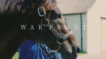 War Front: $2,900,000 thumbnail