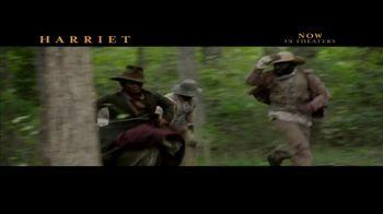 Harriet - Alternate Trailer 28