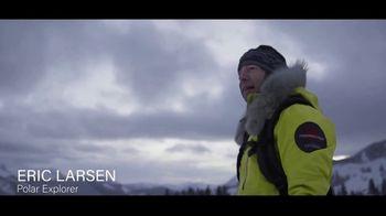 Citizen Watch Promaster TV Spot, 'Polar Expedition'