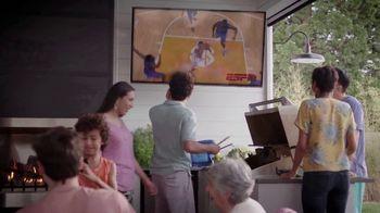 Spectrum TV App TV Spot, 'ESPN: College Sports' - Thumbnail 2
