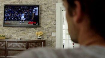 Spectrum TV App TV Spot, 'ESPN: College Sports' - Thumbnail 7