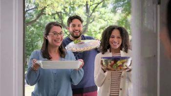 Lowe's Black Friday Deals TV Spot, 'Do Hosting Right'