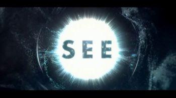 Apple TV+ TV Spot, 'See' - Thumbnail 8