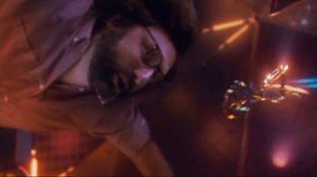 Oculus Quest TV Spot, 'Defy Reality: Echo Arena' Featuring Eric Wareheim - Thumbnail 1