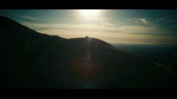 GMC Sierra TV Spot, 'Anthem' Song by Steam [T2] - Thumbnail 1
