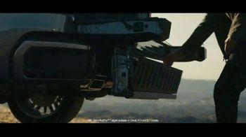 GMC Sierra TV Spot, 'Anthem' Song by Steam [T2] - Thumbnail 4
