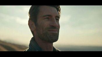 GMC Sierra TV Spot, 'Anthem' Song by Steam [T2] - Thumbnail 6