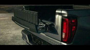 GMC Sierra TV Spot, 'Anthem' Song by Steam [T2] - Thumbnail 7