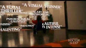 Doctor Sleep - Alternate Trailer 77
