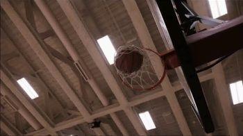 University of Minnesota TV Spot 'Gopher Basketball: Fight Song'