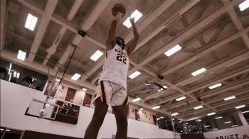 University of Minnesota TV Spot 'Gopher Basketball: Fight Song' - Thumbnail 3