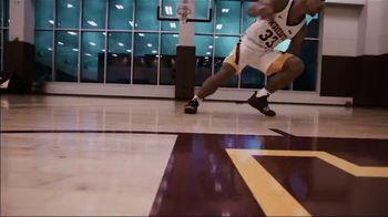 University of Minnesota TV Spot 'Gopher Basketball: Fight Song' - Thumbnail 4