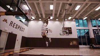 University of Minnesota TV Spot 'Gopher Basketball: Fight Song' - Thumbnail 6