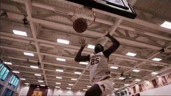 University of Minnesota TV Spot 'Gopher Basketball: Fight Song' - Thumbnail 7