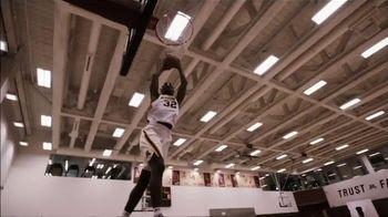 University of Minnesota TV Spot 'Gopher Basketball: Fight Song' - Thumbnail 8