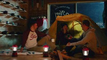 2020 Honda Pilot TV Spot, 'Life is Better: Sota Clothing' [T2]