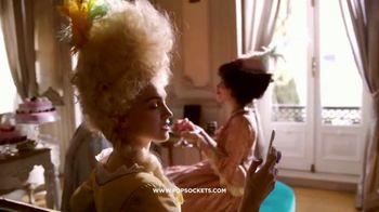 PopSockets TV Spot, 'Express Yourself'